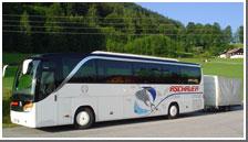 bus aschauer